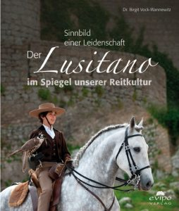 Buchcover_Lusitano
