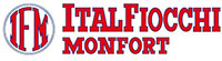 italfiocchi-logo