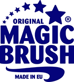 magic-brush-logo