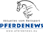 pferdenews
