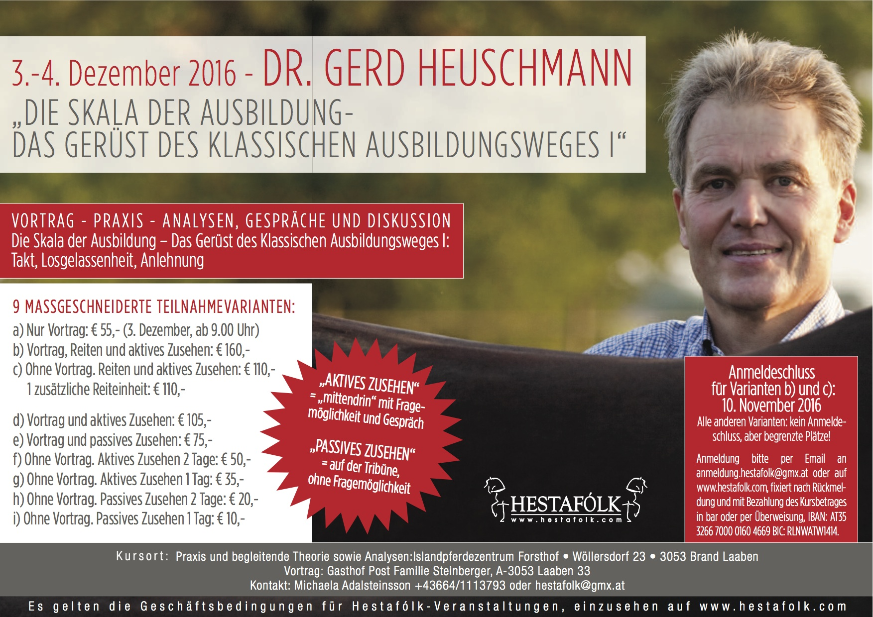 heuschmannflyer2016
