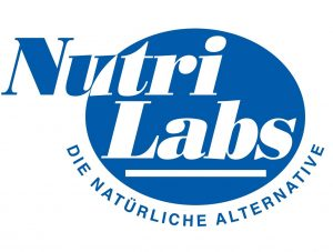 Nutrilabs Blog